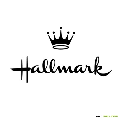http://xvand.files.wordpress.com/2009/04/hallmark_logo1.jpg